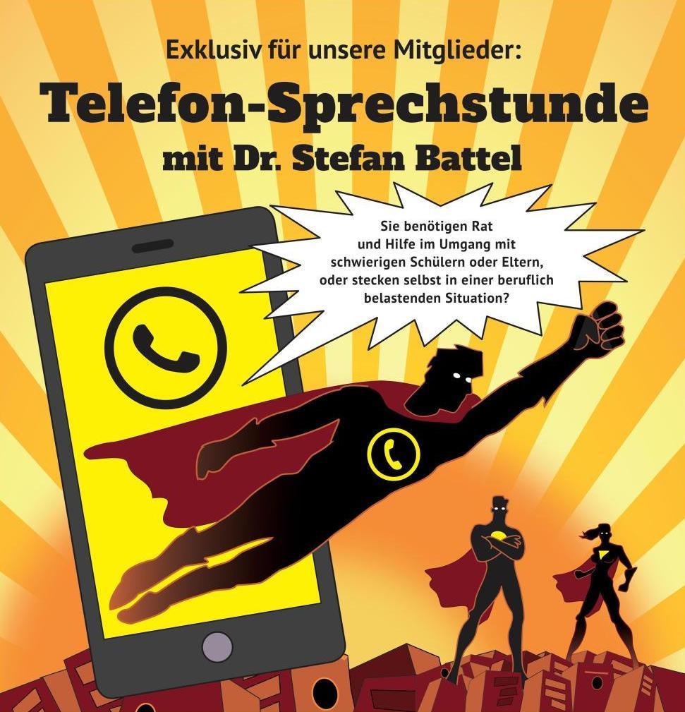 Sprechstunde Plakat Battel Org Ausschnitt2 Oben 2 1024
