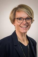 Simone Linnemöller