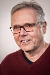 Jürgen Kuntzig