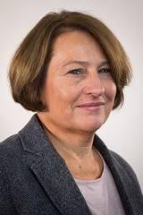 Tanja Heinrichs