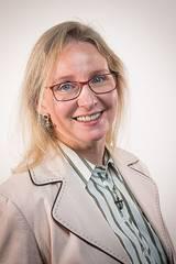 Angelika Spielmann