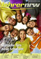 Titelseite 05-2014