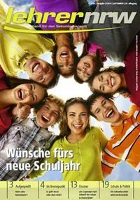 2014-05-Titelseite