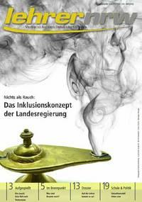 Ausgabe 3-2014