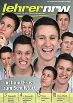 2015-05-Titelseite