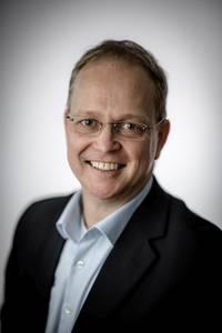Ingo Lürbke