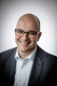 Jochen Smets