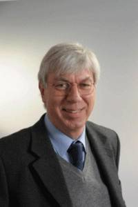 Ulrich Gräler