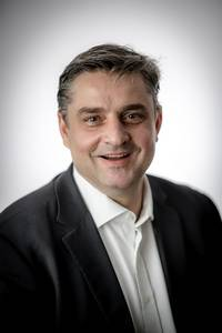 Christopher Lange
