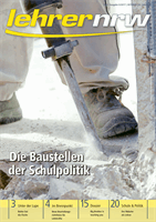 cover40516